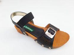 Happy heels 353
