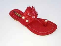 Happy heels 270