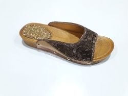 Happy heels 253