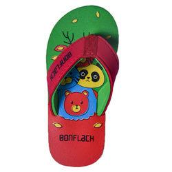 BONFLACK 096