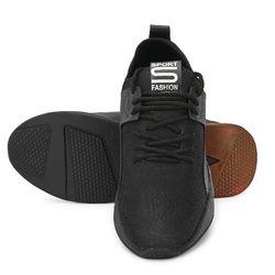 nice footwear 089