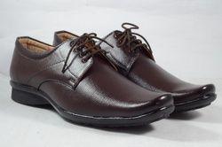 nice footwear 002