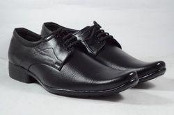 nice footwear 003