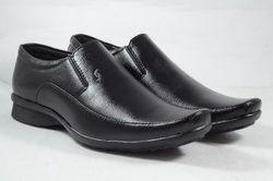 nice footwear 006