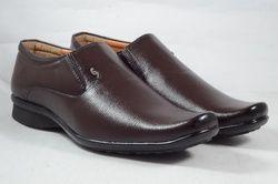 nice footwear 008