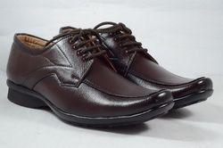 nice footwear 010