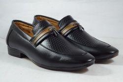 nice footwear 014