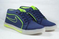 nice footwear 025