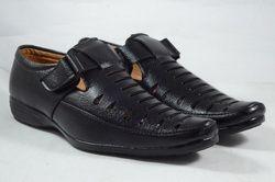 nice footwear 051