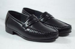 nice footwear 073