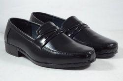 nice footwear 074