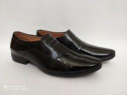 nice footwear 080