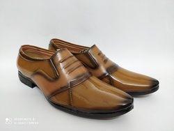 nice footwear 082