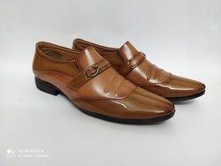 nice footwear 083