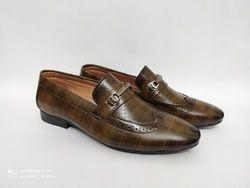 nice footwear 084