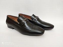nice footwear 086