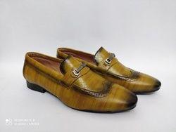 nice footwear 085