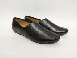 nice footwear 087