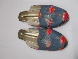 ajmal foot wear 001