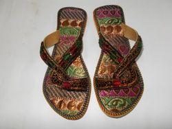 ajmal foot wear 002