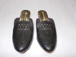 ajmal foot wear 016