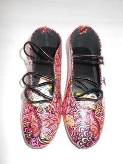 ajmal foot wear 020