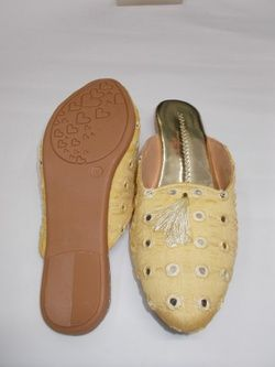 ajmal foot wear 022