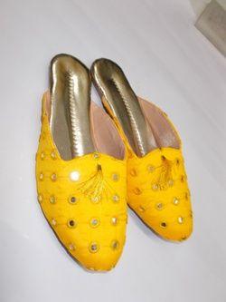 ajmal foot wear 023