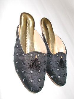 ajmal foot wear 024