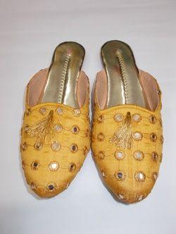 ajmal foot wear 025