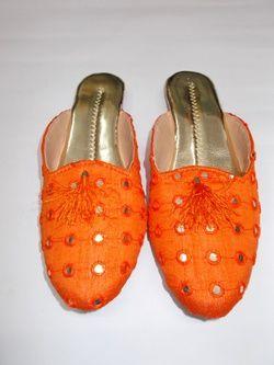 ajmal foot wear 026