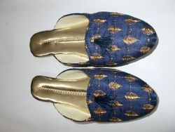 ajmal foot wear 029