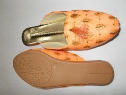 ajmal foot wear 031