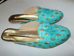 ajmal foot wear 032