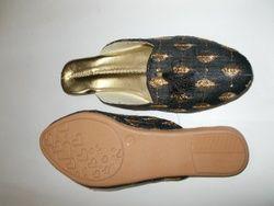 ajmal foot wear 034