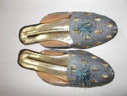ajmal foot wear 035