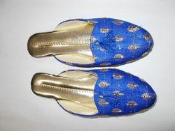 ajmal foot wear 036