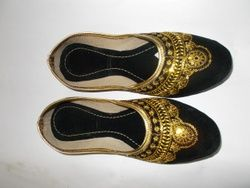 ajmal foot wear 038