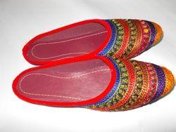 ajmal foot wear 040