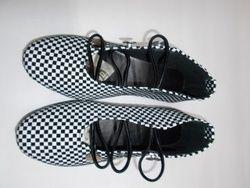 ajmal foot wear 075