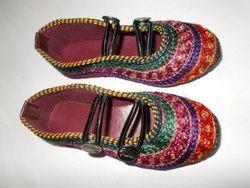 ajmal foot wear 078