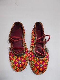 ajmal foot wear 079