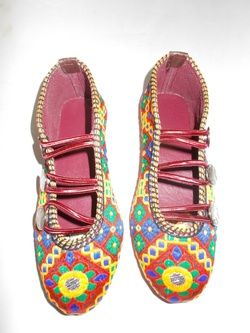 ajmal foot wear 081