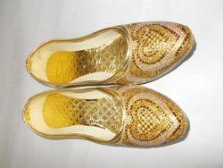 ajmal foot wear 101