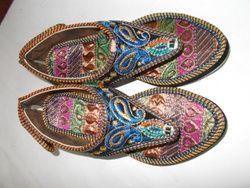 ajmal foot wear 160