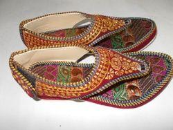 ajmal foot wear 162