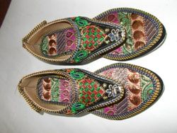 ajmal foot wear 163