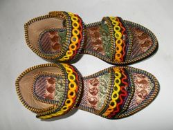 ajmal foot wear 164