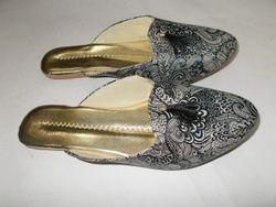 ajmal foot wear 173