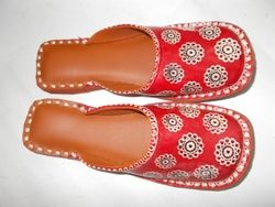 ajmal foot wear 174